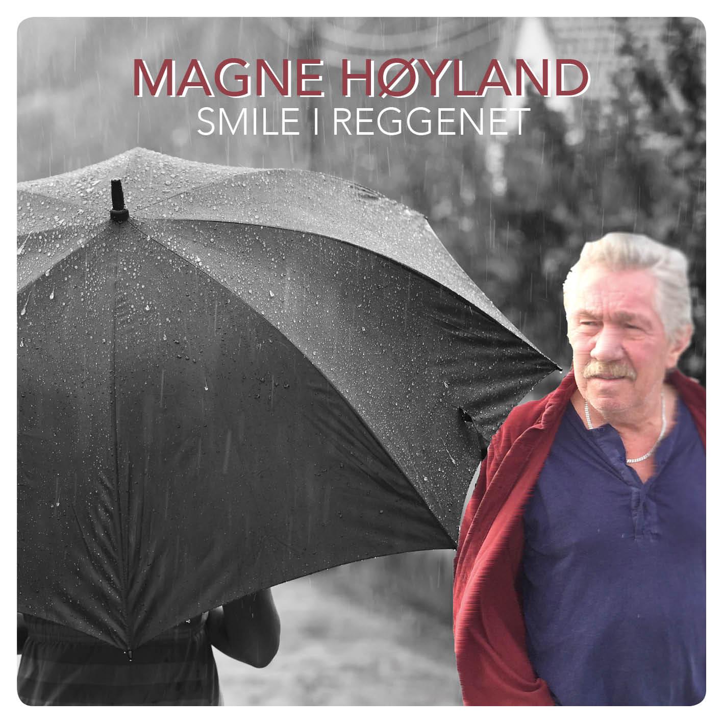 Manna Smile i reggenet3